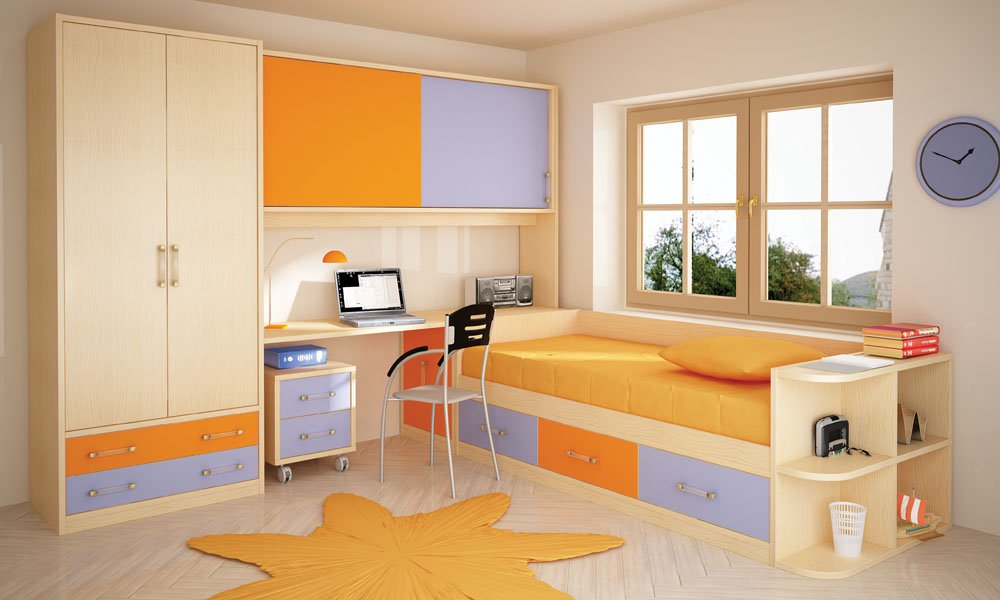 - Mobila dormitor ikea ...