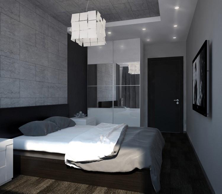 купить спальню в стиле хай тек мебель для спальни мебель на заказ в