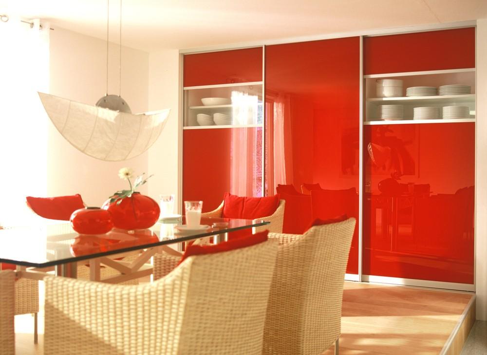 вот картинки кухонь и шкафов купе создали